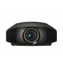 Sony VPL-VW570ES namų kino projektorius