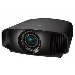 Sony VPL-VW590ES namų kino projektorius