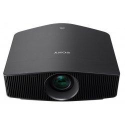 Sony VPL-VW790ES namų kino projektorius