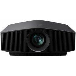Sony VPL-VW890ES namų kino projektorius