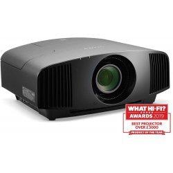 Sony VPL-VW270ES namų kino projektorius