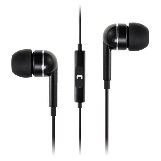 SoundMAGIC ES19S ausinės