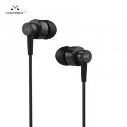 SoundMAGIC ES30 ausinės