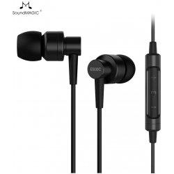 SoundMAGIC ES30C ausinės