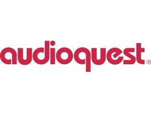AudioQuest atvyksta!