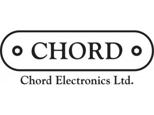 Chord Electronics jau Lietuvoje