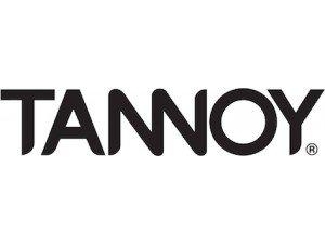 HiFi Centras - vienintelis Tannoy atstovas Lietuvoje
