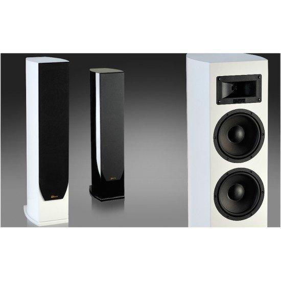 Davis Acoustics Stentaure LE garso kolonėlės