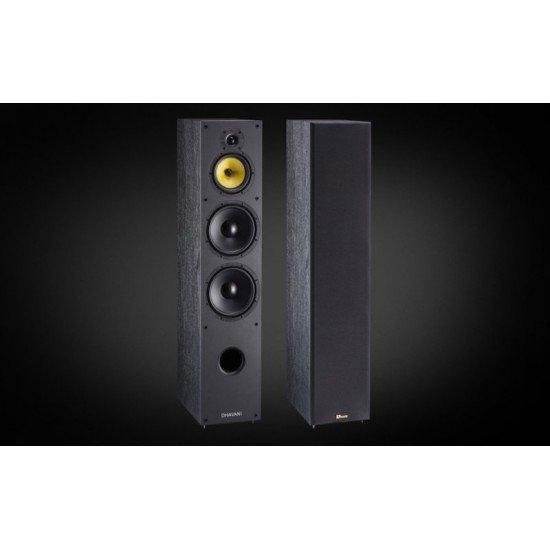 Davis Acoustics Dhavani garso kolonėlės