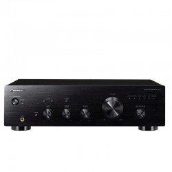 Pioneer A-10 stereo stiprintuvas