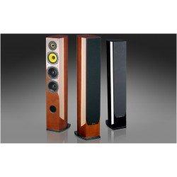 Davis Acoustics Sisley garso kolonėlės