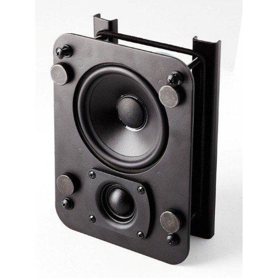 M&K Sound IW-5 įmontuojama garso kolonėlė