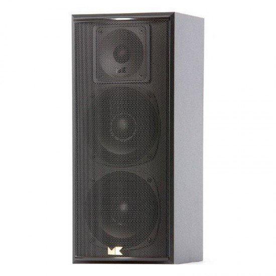 M&K Sound LCR-750 garso kolonėlė