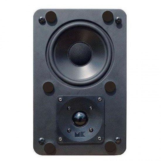 M&K Sound IW-85 įmontuojama garso kolonėlė