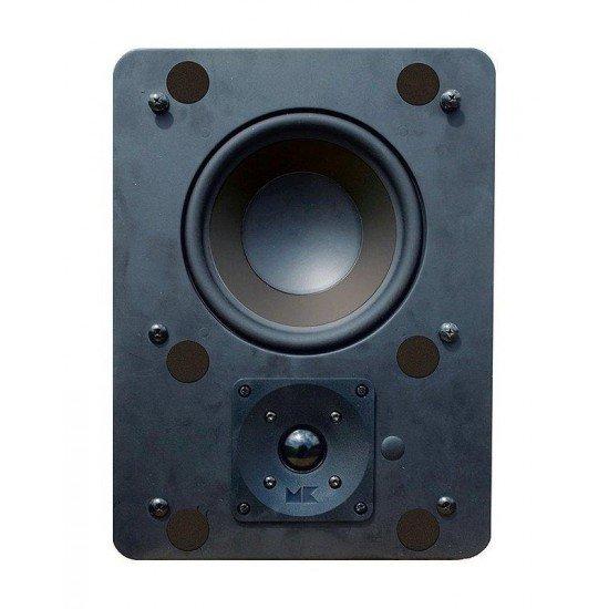 M&K Sound IW-95 įmontuojama garso kolonėlė