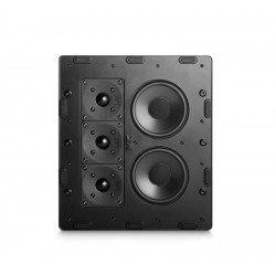 M&K Sound IW-150 įmontuojama garso kolonėlė