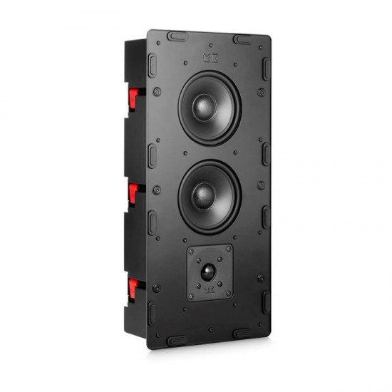 M&K Sound IW-950 įmontuojama garso kolonėlė