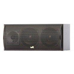 M&K Sound LCR-750C garso kolonėlė