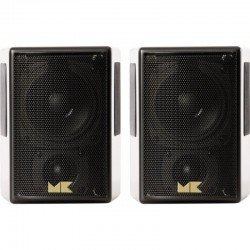 M&K Sound M-4T efektinės kolonėlės