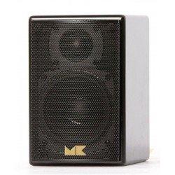 M&K Sound M-5 efektinės kolonėlės