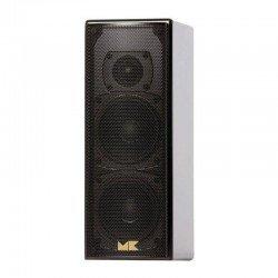 M&K Sound M-7 garso kolonėlė