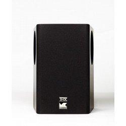 M&K Sound S-150T efektinės kolonėlės