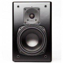 M&K Sound MPS-1620P aktyvinės garso kolonėlės