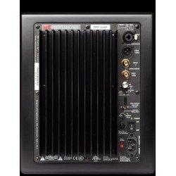 M&K Sound MPS-2510P aktyvinės garso kolonėlės