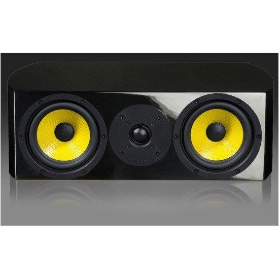 Davis Acoustics Centrale garso kolonėlė