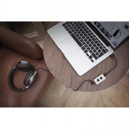 Cambridge Audio DacMagic XS V2 USB keitiklis (DAC)