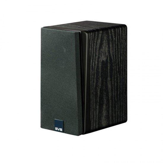 SVS Prime Satellite  garso kolonėlės