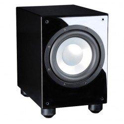 Davis Acoustics Basson 150 bosinė kolonėlė