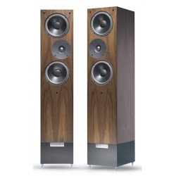 Living Voice IBX-R2 garso kolonėlės