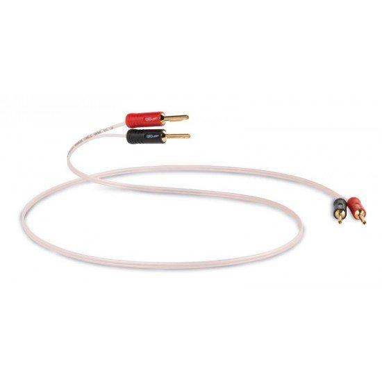 QED Original Micro kolonėlių kabelis