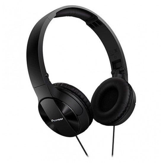 Pioneer SE-MJ503 ausinės