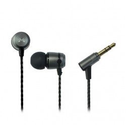 SoundMAGIC E50 ausinės