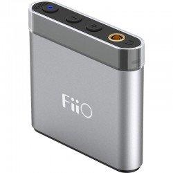 FiiO A1 ausinių stiprintuvas