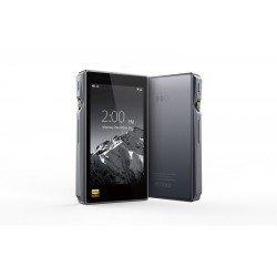 FiiO X5 III nešiojamas Hi-Fi grotuvas