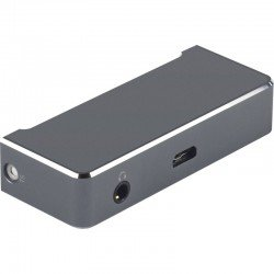 FiiO AM5 stiprintuvo modulis FiiO X7 grotuvui