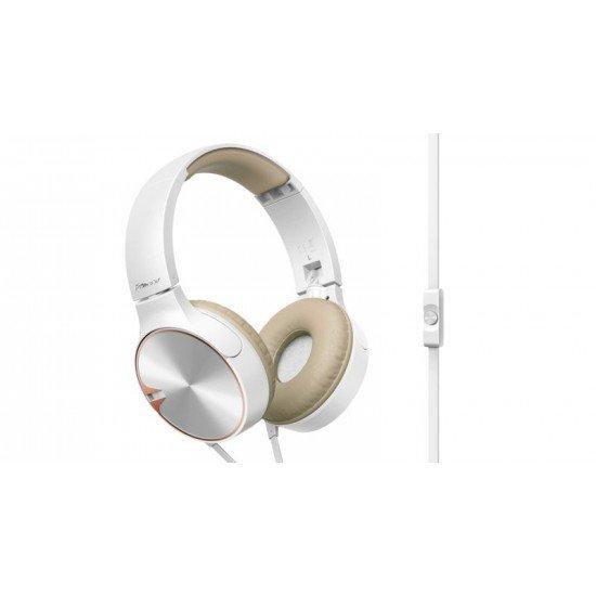 Pioneer SE-MJ722T ausinės