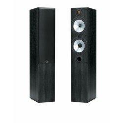 Monitor Audio Monitor Reference 4 garso kolonėlės
