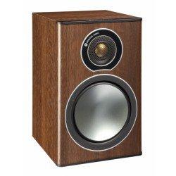 Monitor Audio Bronze 1 garso kolonėlės