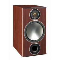 Monitor Audio Bronze 2 garso kolonėlės