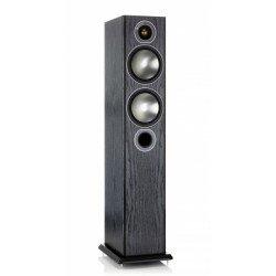 Monitor Audio Bronze 5 garso kolonėlės