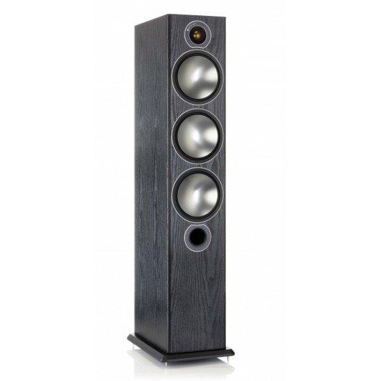 Monitor Audio Bronze 6 garso kolonėlės