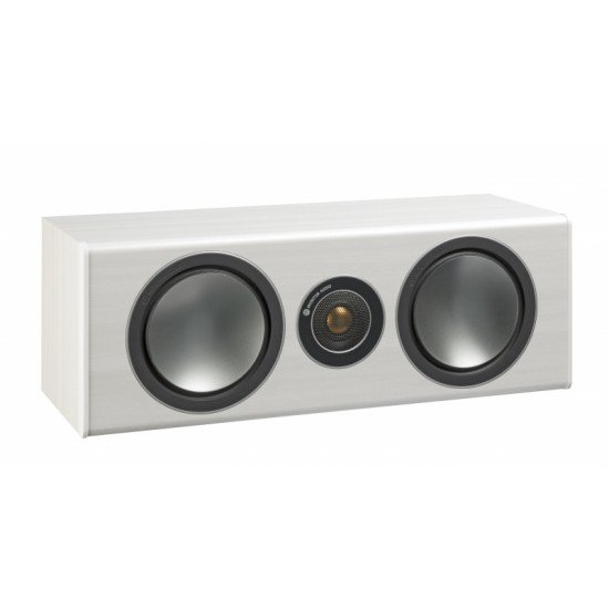 Monitor Audio Bronze Centre centrinė garso kolonėlė