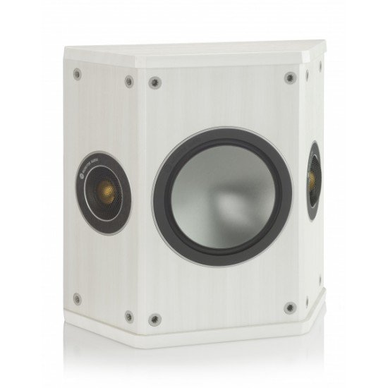 Monitor Audio Bronze FX garso kolonėlės