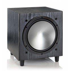 Monitor Audio Bronze W10 bosinė kolonėlė