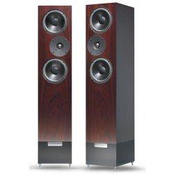 Living Voice OBX-R2 garso kolonėlės