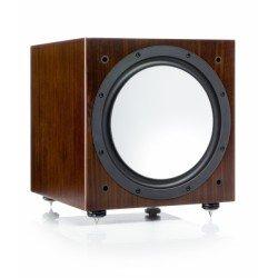 Monitor Audio Silver W12 bosinė kolonėlės